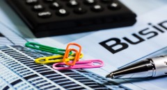 Strateško planiranje: važnost dugoročnog planiranja za održivost poslovanja