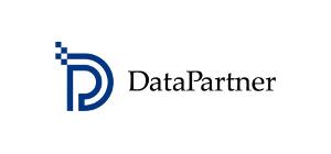 Data Partner