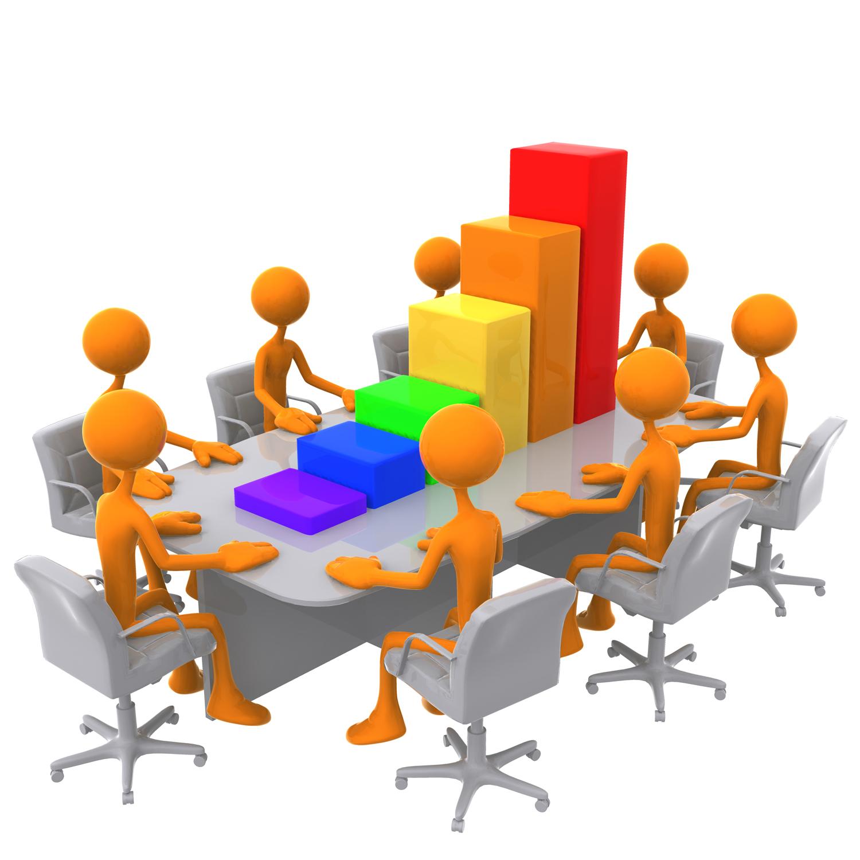 DIZAJN POSLOVNIH INFORMACIJA (BUSINESS INFORMATION DESIGN)