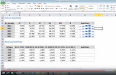 [PREZENTACIJA] Excel®2016 – Najdraži alat kontrolera