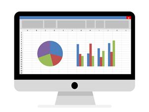 Korištenje Data Table mogućnosti u programu Microsoft Excel