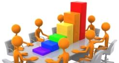 STANDARDIZIRATI IZGLEDE IZVJEŠTAJA da se mogu koristiti na efikasan i efektivan način